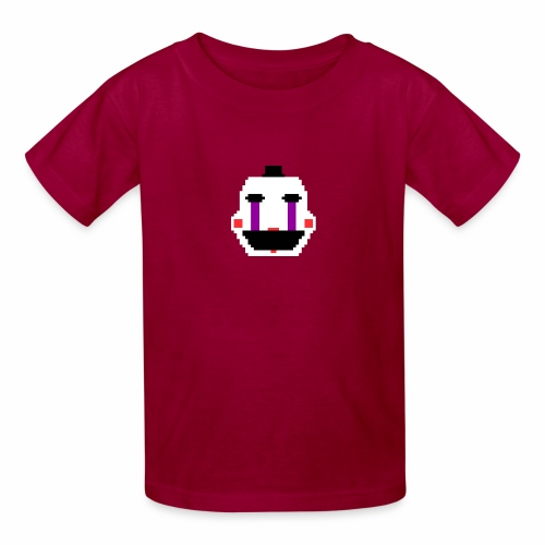 Grenda 2 - Kids' T-Shirt
