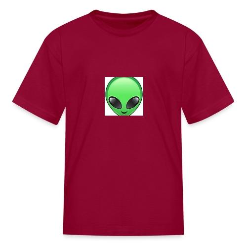 Untaken - Kids' T-Shirt