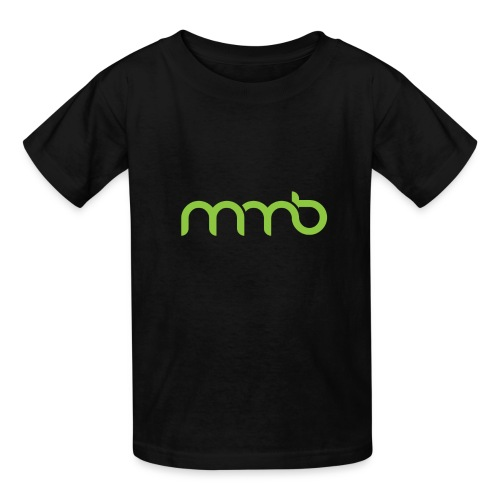 MMB Apparel - Kids' T-Shirt