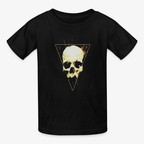 deathwatch By Royalty Apparel - Kids' T-Shirt