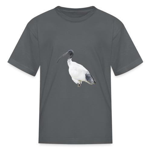 IBIS - Kids' T-Shirt