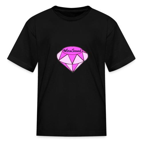 LIT MERCH - Kids' T-Shirt