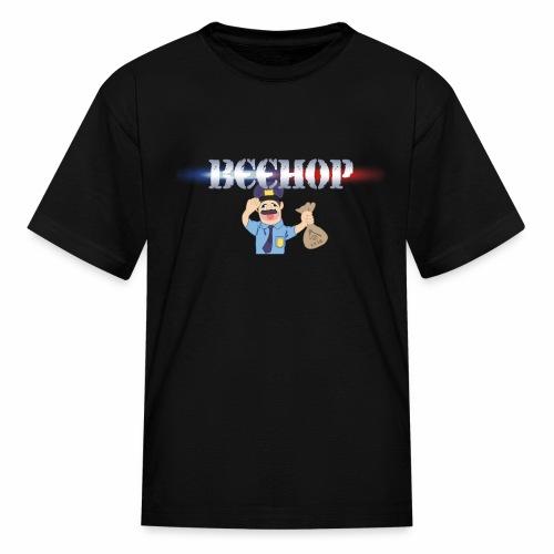 beehop - Kids' T-Shirt