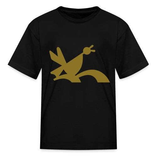 Kanoon Parvaresh - Kids' T-Shirt