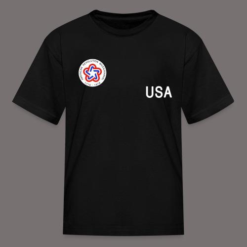 1976 - Kids' T-Shirt