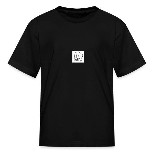 34651440d7273283feba38b755b64bc6 - Kids' T-Shirt