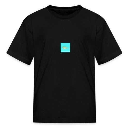 Narwhal hoddies and Ts - Kids' T-Shirt