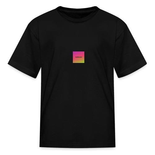 My Merchandise - Kids' T-Shirt