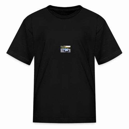 MICHOL MODE - Kids' T-Shirt