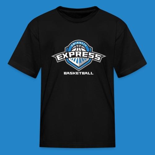 GE-BB - Kids' T-Shirt