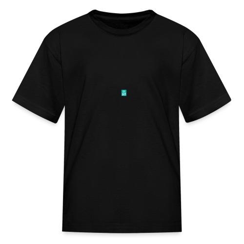 mail_logo - Kids' T-Shirt