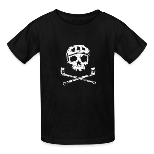 100 TALENTS - Kids' T-Shirt