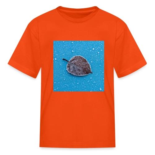 hd 1472914115 - Kids' T-Shirt
