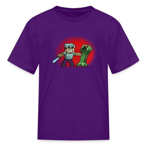 revengetshir222t tshirts - Kids' T-Shirt