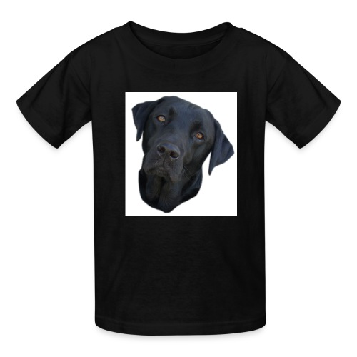 bentley2 - Kids' T-Shirt