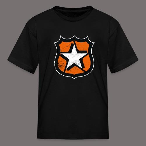 des Étoiles - Kids' T-Shirt