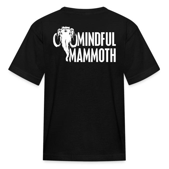 Big Mammoth (women's)