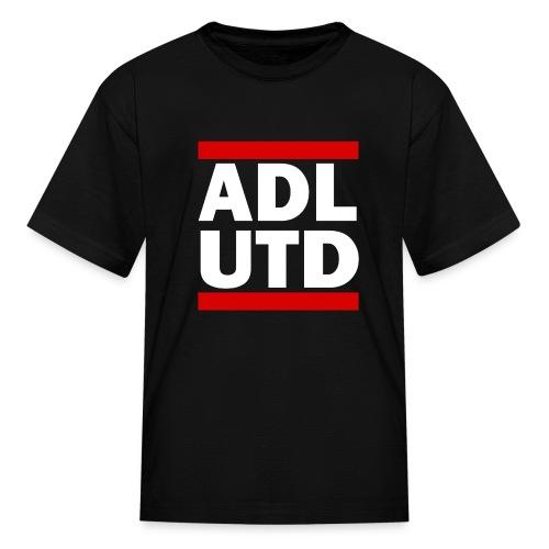 ADL UTD - Kids' T-Shirt
