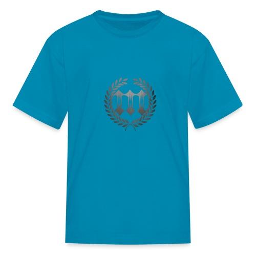 d10 - Kids' T-Shirt