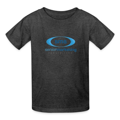 Senior Marketing Specialists - Kids' T-Shirt