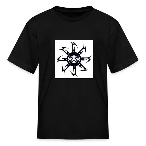 ShadowVision - Kids' T-Shirt