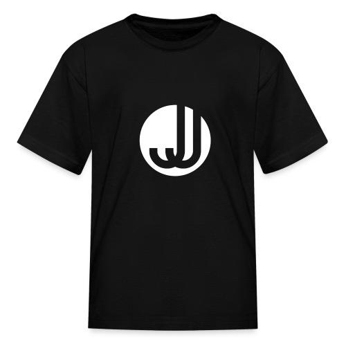 SAVE 20180131 202106 - Kids' T-Shirt