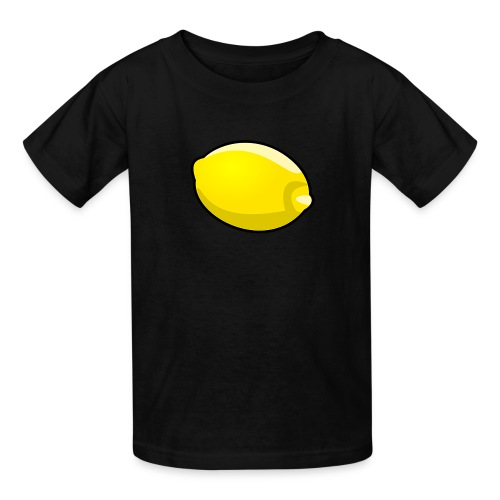 none - Kids' T-Shirt