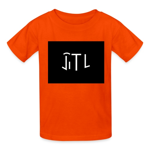 7B6C1682 920E 4390 95DE DC75A871A4E5 - Kids' T-Shirt