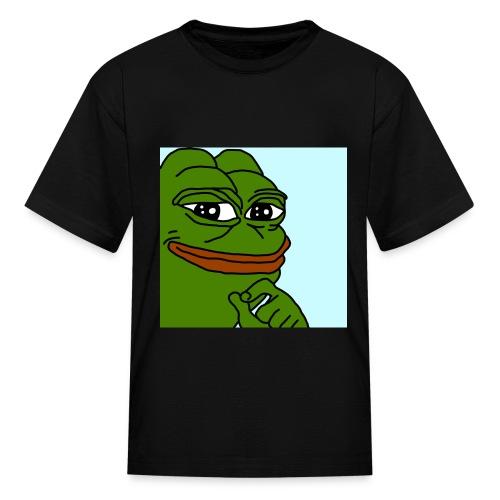 MasterWizardMerch - Kids' T-Shirt