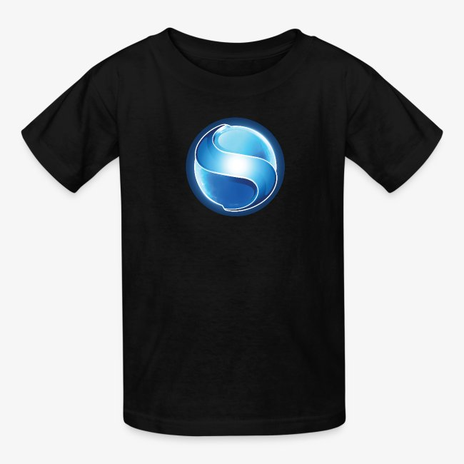 Solar System Scope : Logo