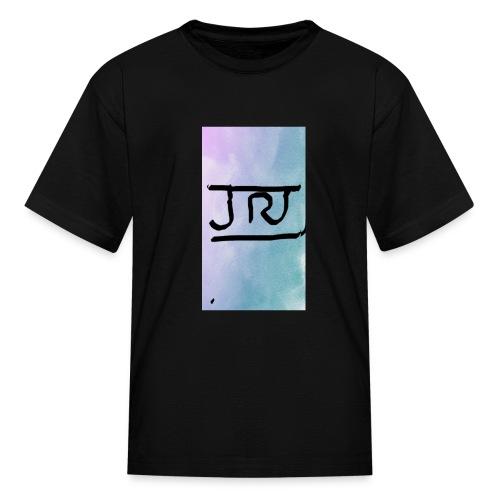 1523148611117 - Kids' T-Shirt
