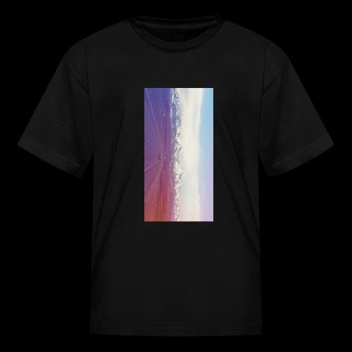 Next STEP - Kids' T-Shirt