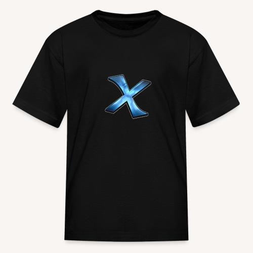 Predrax Ninja X Exclusive Premium Water Bottle - Kids' T-Shirt