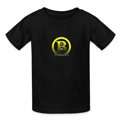 BFMWORLD - Kids' T-Shirt