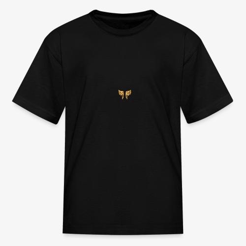 Royal Drip - Kids' T-Shirt