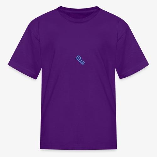 Black Luckycharms offical shop - Kids' T-Shirt