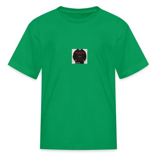 SHIRT - Kids' T-Shirt