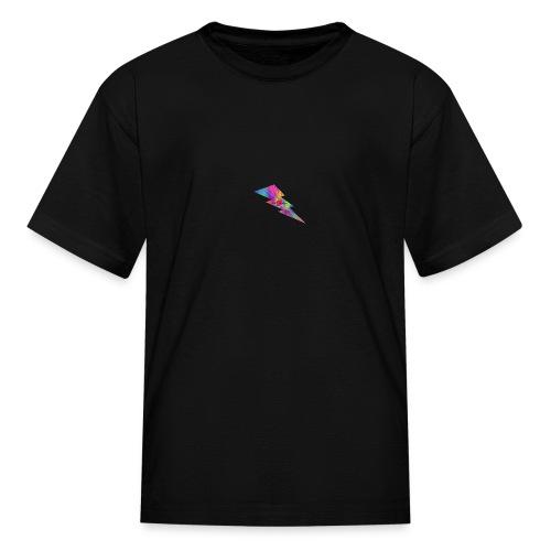 RocketBull X E - Kids' T-Shirt