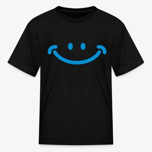 Happy Mug - Kids' T-Shirt