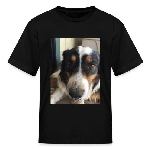 BUDDY LIFE - Kids' T-Shirt