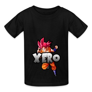 Xero - Kids' T-Shirt