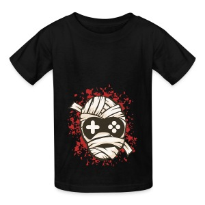 Sens5 - Kids' T-Shirt