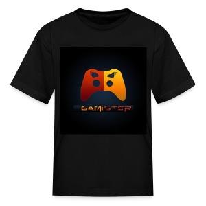 gami-controller - Kids' T-Shirt