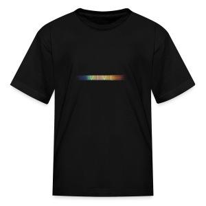 VIVE Logo - Kids' T-Shirt