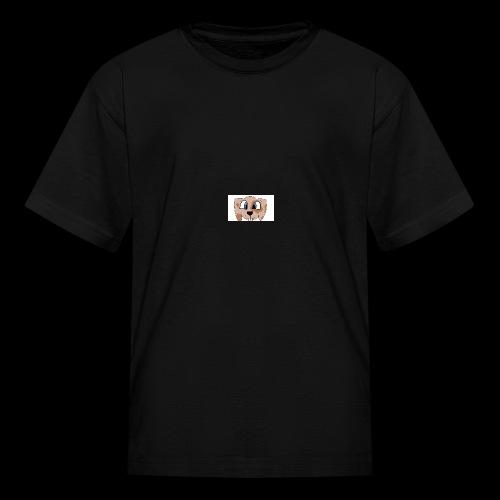 dawggy930 - Kids' T-Shirt