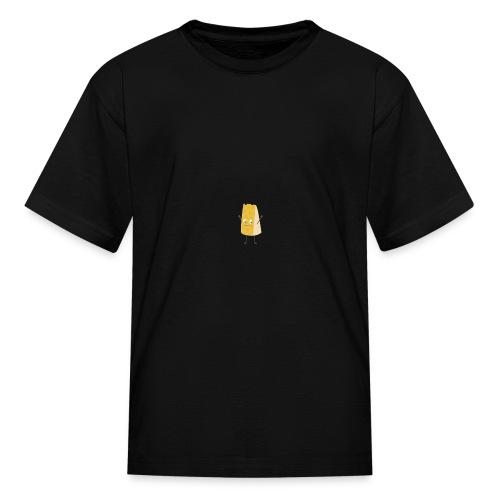 CitymanPlayz Official Merch - Kids' T-Shirt