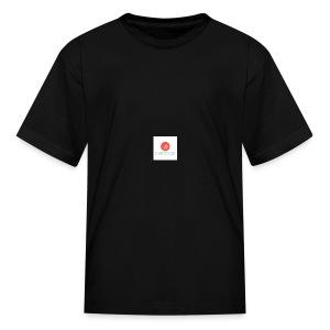 Darkpack32 Hoddie - Kids' T-Shirt