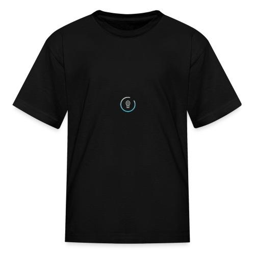 Extreme Merchandise - Kids' T-Shirt