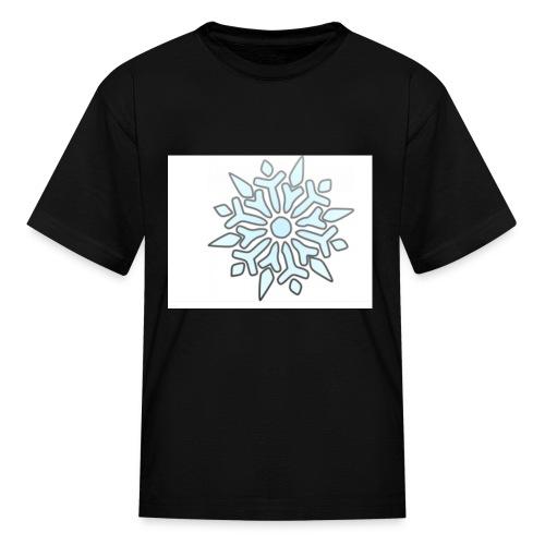 Christmas - Kids' T-Shirt