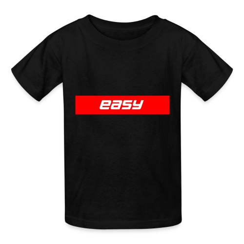 easyshirt - Kids' T-Shirt